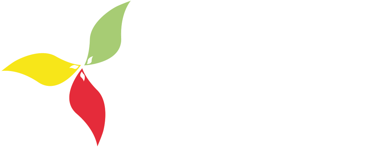 Customer Passion Point Limited