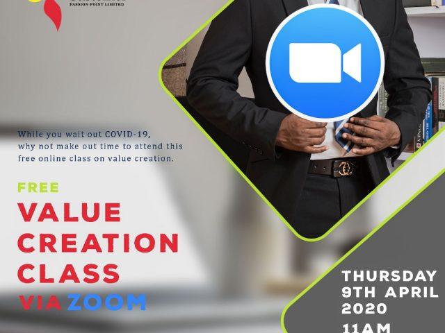 http://cppl.com.ng/wp-content/uploads/2020/04/free-online-value-creation-class-1-640x480.jpeg